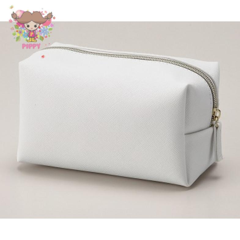 Clarte Box pouch