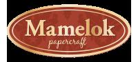 Mamelok