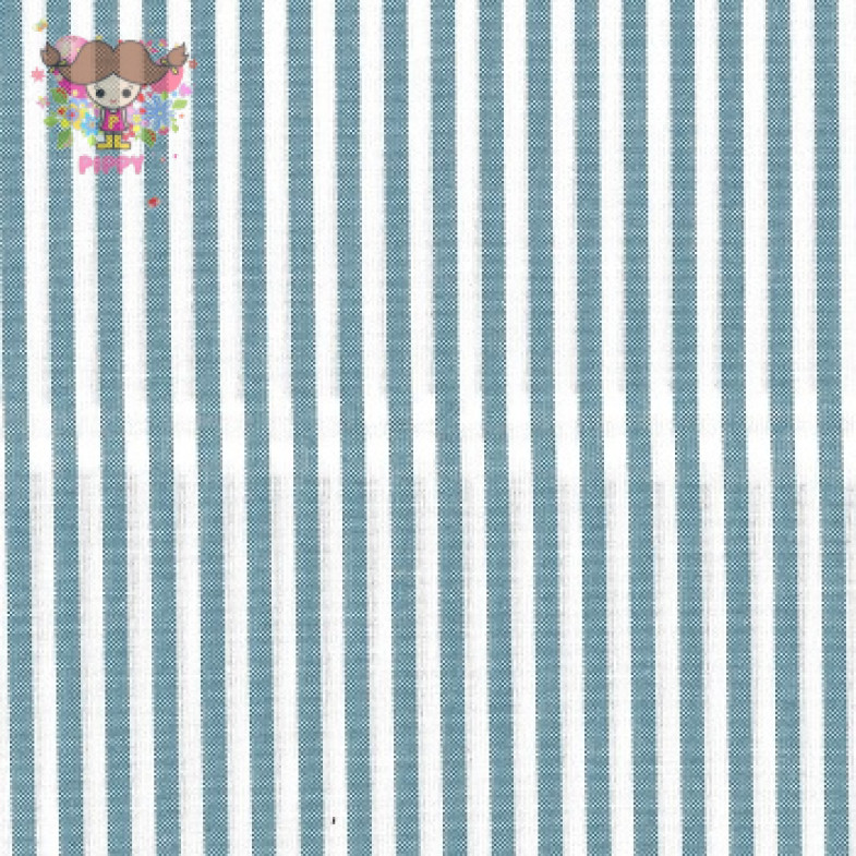 Westfalenstoffe Fabric ☆princess☆