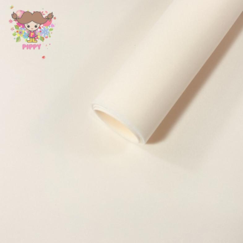MarshmallowFoamiran 40cm×40cm 1mm☆PEACH☆