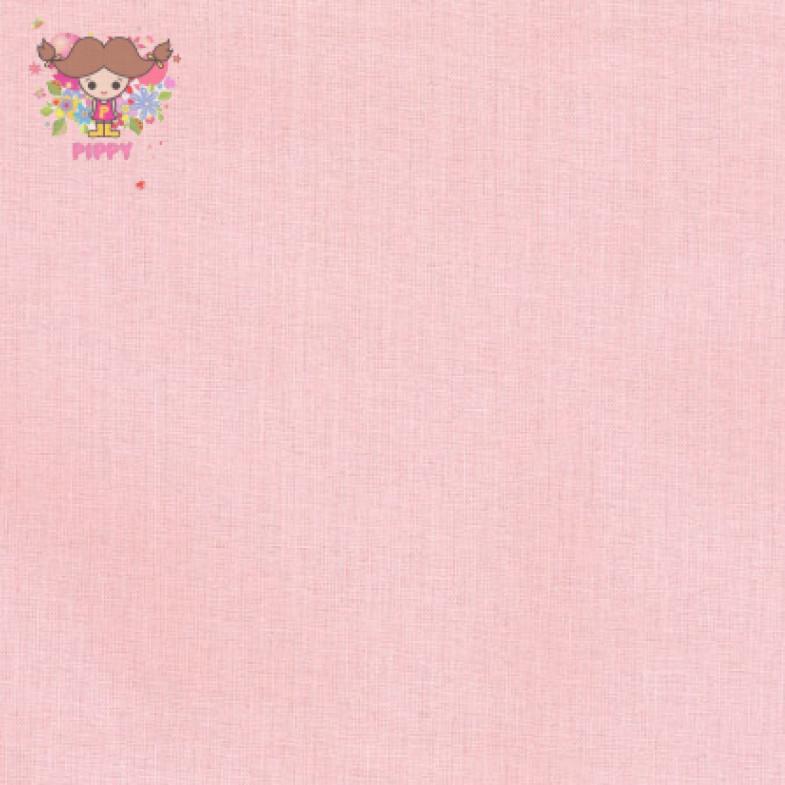 Westfalenstoffe Fabric ☆Pink☆