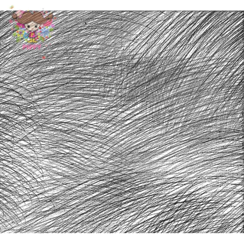 Marimekko Lunch napkins☆LEPO black☆(20pcs)