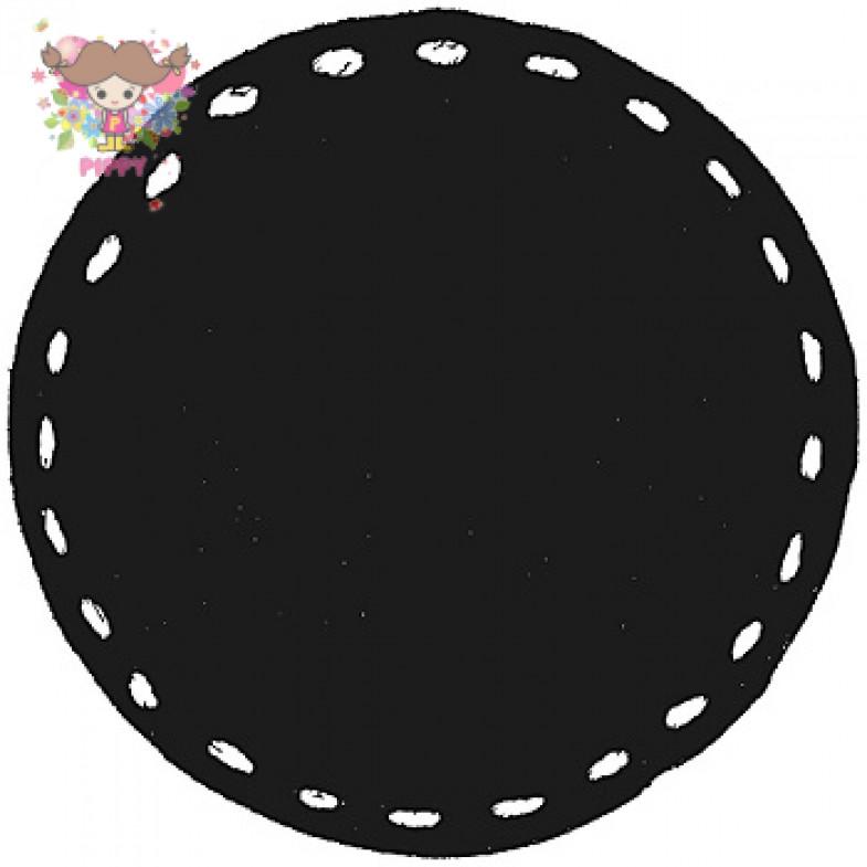 STAMP☆BLANKO-STICH 3,5CM☆