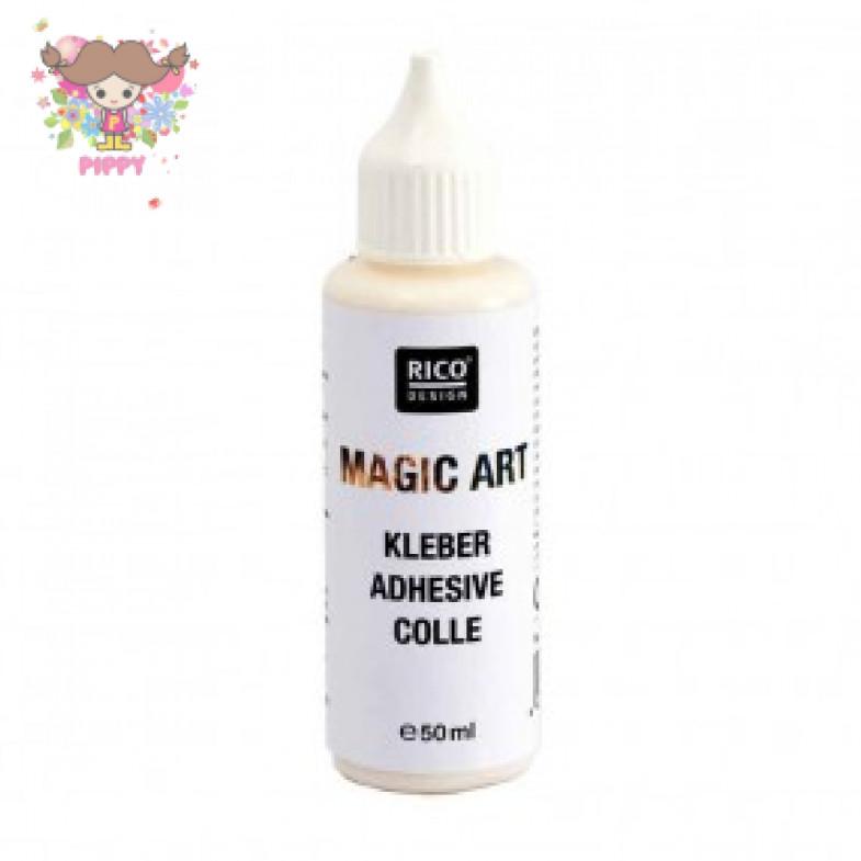 MAGIC ART TRANSFERFOLIE 50ML